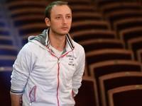 Режиссер «Тангейзера» представит спектакль на языке глухих