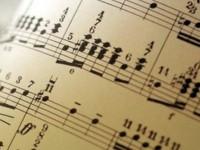 В столице прошел гала-концерт фестиваля «Музыкальный Олимп»