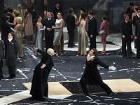 Нино Рота впервые будет представлен на московской оперной сцене