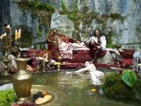 В прокат выходят «Страшные сказки» Маттео Гарроне