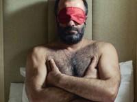 Лондонский кинофестиваль завершился победой греческого кино