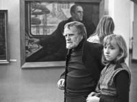 В Вологде открылся музей знаменитого мастера деревенской прозы