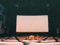 Неделя российских фильмов пройдет в ЮАР 22-25 октября
