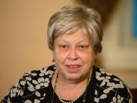 Полина Вайдман стала лауреатом первого Приза московских музыкальных критиков