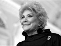 Фестиваль «В гостях у Ларисы Гергиевой» завершился концертом в память о Елене Образцовой
