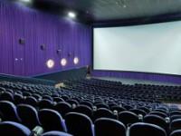 В Санкт-Петербурге покажут претендовашие на «Оскар» европейские фильмы