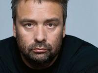 Люка Бессона оштрафовали за плагиат в фильме «Напролом»