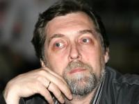 Никита Высоцкий хочет купить автограф отца