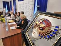 Театральные критики потребовали распустить экспертный совет «Золотой маски»