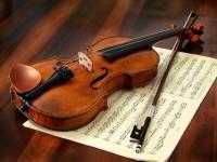 День музыки в Москве объединит больше ста площадок
