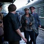 Минкульт назвал провалившиеся в 2015 году российские фильмы