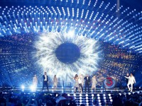 Австралия вновь станет участником «Евровидения» в 2016 году
