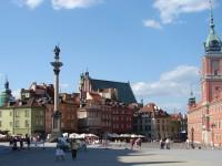 В Варшаве открывается IX фестиваль российских фильмов «Спутник над Польшей»
