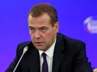 Медведев: проверки музеев снизят риски повреждения экспонатов