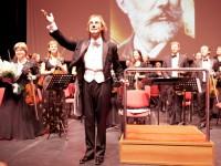 Фестиваль русской культуры завершился в Стамбуле