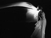 Театральный музей посвящает выставку Майе Плисецкой