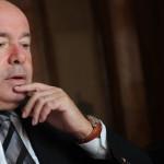 «Говорить о культурном сотрудничестве с Турцией сегодня бестактно»