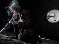 Спектакль о поисках смысла и звука завершил «Сезон Станиславского»