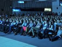 В Москве открылся XX кинофестиваль «Радонеж»