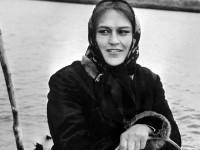 Нонне Мордюковой исполнилось бы сейчас 90 лет