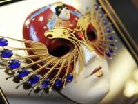 Номинантами «Золотой маски» стали 212 режиссеров, актеров и художников