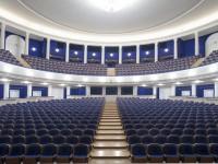 Мировая премьера медиа-балета «Расёмон. Вариации» состоится в Москве