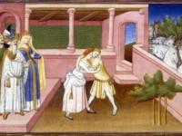 Реслинг как способ выйти замуж: рецепт от праправнучки Чингисхана и принцессы Турандот