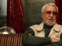 Скончался режиссер Георгий Юнгвальд-Хилькевич