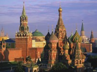 Архив русской школы «Александрино» передан из Ниццы в Москву