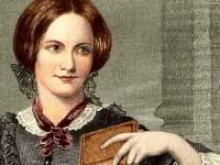 Найдены неопубликованные рассказ и стихотворение Шарлотты Бронте