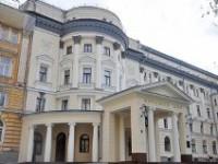 Московская консерватория начинает ряд концертов к 150-летию со дня основания