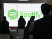 Spotify назвал самую популярную песню