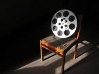 Кинематографисты верят в перспективы нестабильного российского кино