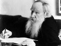 Обнародован малоизвестный факт из биографии Льва Толстого