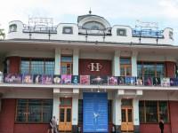 «Богема» Пуччини впервые прозвучит в театре «Новая опера» в Москве