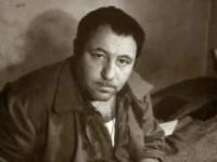 Выставка Эрнста Неизвестного откроется в Манеже