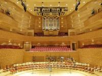 «Мариинка» покажет первую балетную премьеру сезона