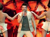 Россию на «Евровидении-2016» представит Сергей Лазарев
