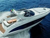 Катера и  яхты от компании «ProBoating.ru»