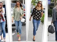 Как правильно составить многослойность в одежде