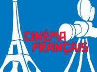 «Французское кино сегодня» проделает далекий путь из Москвы в Сибирь