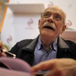 Михалкова наградили в Гоа за вклад в мировое кино