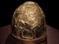 Толстой: возвращение Крыму скифского золота может растянуться на годы