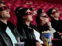 Главную награду кинокритиков США завоевала картина «В центре внимания»