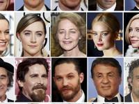 Американская киноакадемия изменит свой состав из-за бойкота «Оскара»