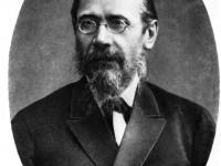 В Пензе вспоминают историка Василия Ключевского