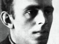 Чтением стихов и митингом отметят 125-летие поэта Мандельштама