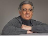 Пласидо Доминго отмечает сегодня 75-летие