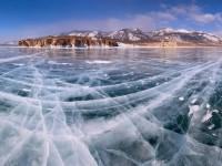 Телеканал «Россия К» покажет новый документальный цикл «Холод»