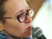 Роман российской писательницы выйдет в 24 странах